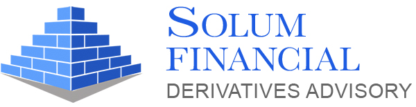 Solum Financial Derivatives Advisory