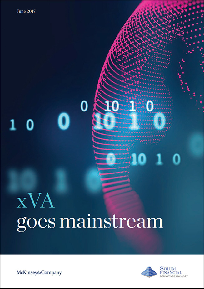 xVA Whitepaper